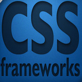 10 Responsive CSS Frameworks to Reckon With | Best PSD to HTML | Tips&Tricks | Scoop.it