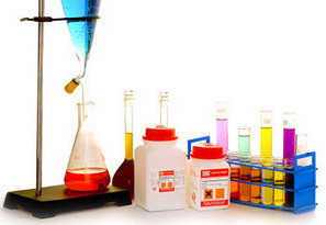 Ion Pair Chromatography, Electronic Grade Chemicals Manufacturer India   CDH Fine Chemicals   Scoop.it