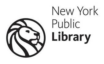 Helen Gurley Brown Trust Gives NYPL $15 Million f