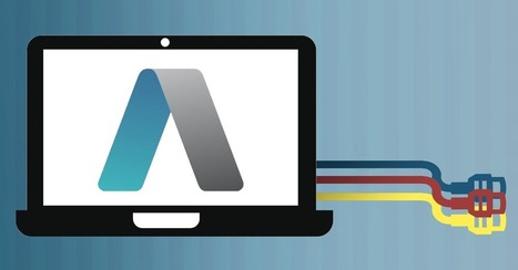 Aereo's Survival Effort May Fail — Or Change Cable TV Forever | Atif Unaldi's Daily Technology Topics | Scoop.it