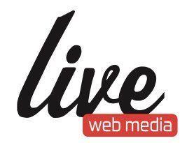 Custom Web Development Service | Los Angeles web Design services | Scoop.it