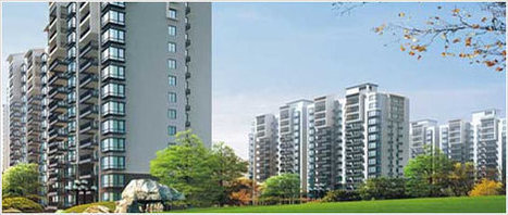 Mascot Homes Pvt. Ltd., Mascot New Projects, Mascot Properties | Mascot Soho Misty Heights | Scoop.it
