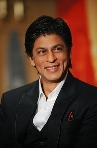 Shahrukh Khan Biography, Filmography, DOB, Height, Siblings | Cinema Gigs | Profiles-Images | Scoop.it
