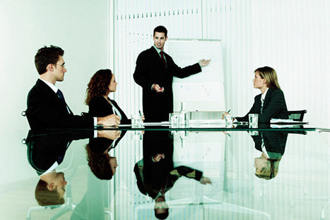 How To Effectively Coach   How can HR prevent bullying by seniors at the workplace?   Scoop.it