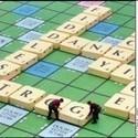 Lista de las palabras más largas en español | Solosequenosenada | let's ELE | Scoop.it