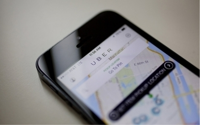 Germany bans Uber's ridesharing service - Al Jazeera America | Peer2Politics | Scoop.it