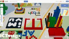Стройте с Chrome | ICTeducation | Scoop.it