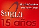 SciELO - Scientific electronic library online   derecho privado   Scoop.it