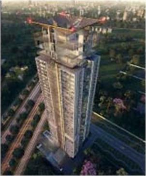 M3M Latitude   M3M Latitude Gurgaon Price Floor Plan   Resale Property:- 2,3 BHK Flats in Gurgaon   Scoop.it