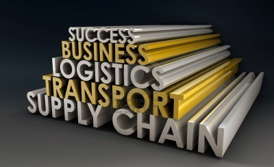 Six factors that separate supply chain leaders from laggards - News - supplychainstandard.com | Supply Management | Scoop.it