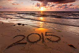 How to save money on your 2015 holidays - Which? | Hire Cars in Malta | Scoop.it