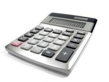 Calculating Your Real Estate Return on Investment | Property Management | Scoop.it