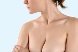 Types of Breast Augmentation Surgery | Breast Augmentation Thailand | Scoop.it