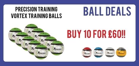 Cheap Football Kit, Macron, Errea, Joma, UHLsport, Precision | Local Businesses | Scoop.it