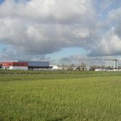 Pétition: arrêtons de bétonner nos meilleures terres agricoles! | 16s3d: Bestioles, opinions & pétitions | Scoop.it