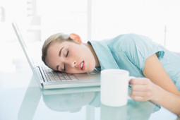 Storytelling in Content Marketing: 6 Questions to Avoid the History Class Snooze | Business 2 Community | How to find and tell your story | Scoop.it