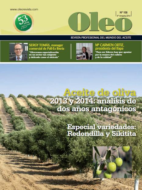 Campillos (Málaga) acoge hoy la presentación de novedades en maquinaria agrícola para una agricultura sostenible | EcoAgroPaisaje | Scoop.it