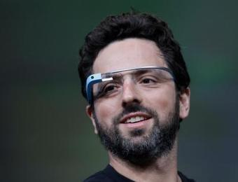 Google Glass and the Internet of Things | Augmented Reality News and Trends | Scoop.it