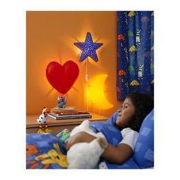 Ikea ritira 30 milioni di lampade per rischio strangolamento bambini | Politicando | Scoop.it