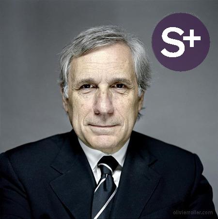 Slate.fr lance une offre payante | DocPresseESJ | Scoop.it