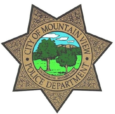 Mountain View Police Department's Social Media Strategy 2.0 in the Heart of Silicon Valley | Higher Education | Scoop.it