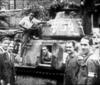 La Libération de Paris | 19-25 août 1944 | CGMA Généalogie | Scoop.it