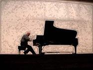 The Beethoven Sonatas | Piano | Scoop.it