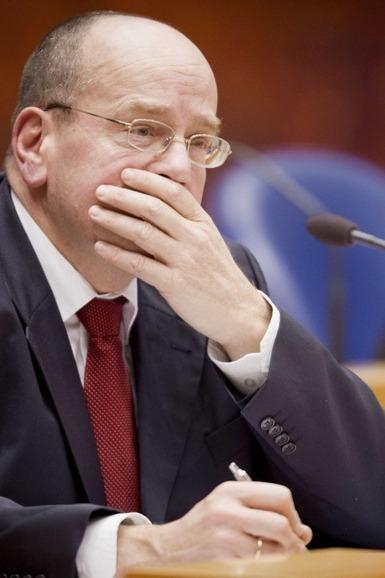 Teeven: strafwens slachtoffer - Telegraaf.nl | rechtsstaat Marit | Scoop.it