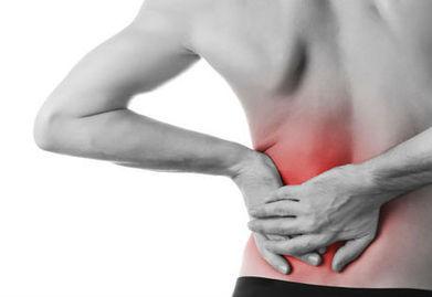 Les troubles musculosquelettiques au travail | Santé au travail | Scoop.it