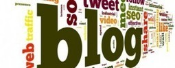 How Guest Blogging Can Benefit Your Business   Writing   Scoop.it