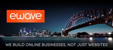 Ecommerce Consultant Job in Sydney - SEEK | Ecommrec | Scoop.it
