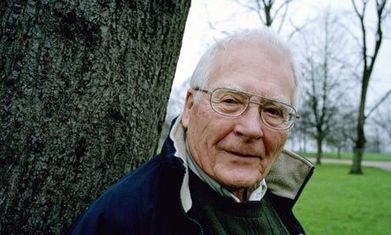 James Lovelock: 'enjoy life while you can: in 20 years global warming will hit the fan' | SUBDocument | Scoop.it