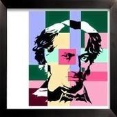 20 août 1857 | Ouverture du procès des Fleurs du Mal de Baudelaire | Les Lettres | Scoop.it