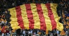 Spanish govt seeks OSCE support to exclude Catalonia from EU | Referendum 2014 | Scoop.it