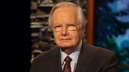 Bill Moyers Essay: The United States of Inequality | Moyers & Company | BillMoyers.com | AUSTERITY & OPPRESSION SUPPORTERS  VS THE PROGRESSION Of The REST OF US | Scoop.it