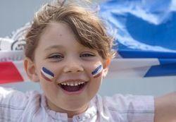 L'Euro 2016 a profité à la province, mais pas à Paris | Médias sociaux et tourisme | Scoop.it