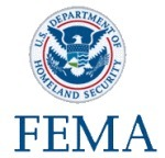 #FEMA: Avoid Wireless Calls, Use Text Messages And Social Networks To Reduce Network Strain | TechCrunch | Business Tips | Scoop.it