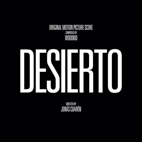 VIDEO. Woodkid - Land of All (from Desierto OST) — | Musical Freedom | Scoop.it