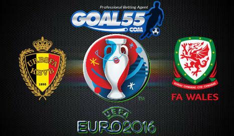 Prediksi Skor Belgia Vs Wales 17 November 2014 | Agen Bola, Casino, Poker, Togel, Tangkas | Scoop.it