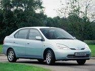 Toyota invente une seconde vie aux batteries de sa Prius - CNET ... | Voiture Hybride et Electrique: Les innovations | Scoop.it