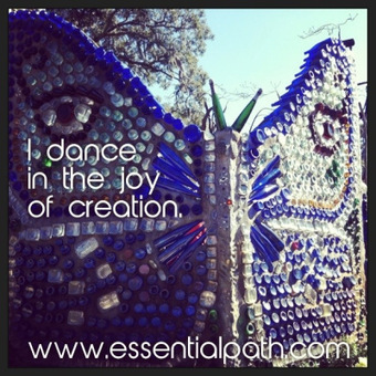 Dance   A Heart Centered Life   Scoop.it