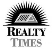 Savitry Greens Zirakpur Reviews & Feedback | Real Estate Updates | Scoop.it