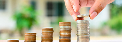 #Startup : Dispositifs publics de financement , ceux qu'il faut absolument connaître | Conseils aux Startupreneurs | Scoop.it