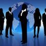 How to Improve Leadership Skills - Training Station | Training News | Scoop.it