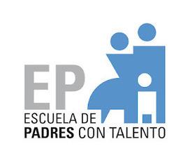 ESCUELA DE PADRES CON TALENTO | Pedagogía | Scoop.it