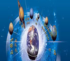 Horoscope in Hindi | Gold Medalist Astrologer | Scoop.it