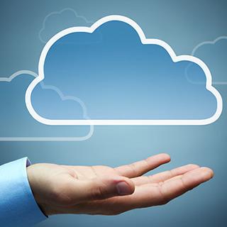 Positions open in Suwanee QTS DataCenters | Healthy Living | Scoop.it