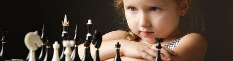 Habilidades sociales y emociones, un reto de la educación.- | educación.hn | Scoop.it