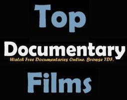 17 Places to Watch Free Movies Online | LibertyE Global Renaissance | Scoop.it