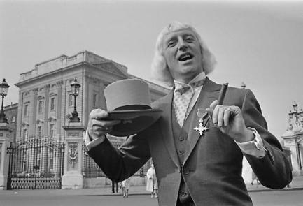 After the Savile scandal, it's time for the BBC to remove its red nose | RadiopassioniNews | Scoop.it